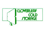 cloverleaf-cold-storage
